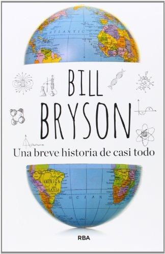 libros cfm (6)