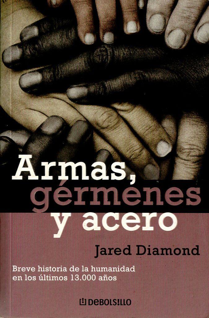 libros cfm (9)