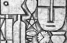 Joaquín Torres-García, la geometría del arte