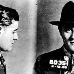 Bugsy Siegel (II): Asesinatos S.A.