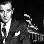 Bugsy Siegel (y IV): la maldición del Flamingo