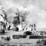 La guerra de la Oreja de Jenkins y otras guerras olvidadas