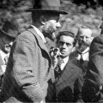 Demasiados Machados y ningún Max Weber