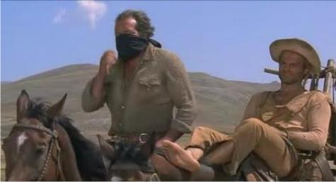 Imagen de West Film.
