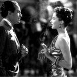 Bugsy Siegel (III): Hollywood
