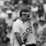 Roger Federer, Serena Williams y veinte cosas que aprendimos de este último Wimbledon