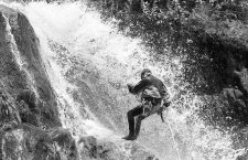Cómo el deporte de aventura puede cambiar tu cuerpo y tu mente