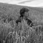 Desnudando «Sunset Song» con Terence Davies