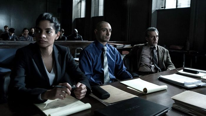 Imagen: HBO.