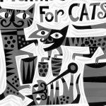 Sinestésicos e integrados: una breve historia del diseño de las portadas de jazz