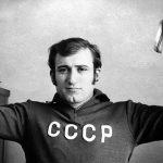 Shavarsh Karapetyan: el héroe que pasaba por allí