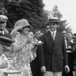 El efecto Coolidge