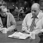 Horace and Pete: nunca llega el mañana en este bar