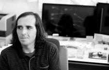 José Luis García Pérez: «China ya ha empezado a modificar genéticamente embriones humanos con la tecnología CRISPR»