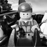 Al margen de Pixar… ¿cuál es la mejor película reciente de animación?
