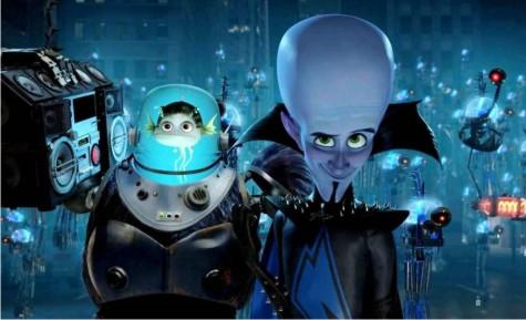 Imagen de DreamWorks.