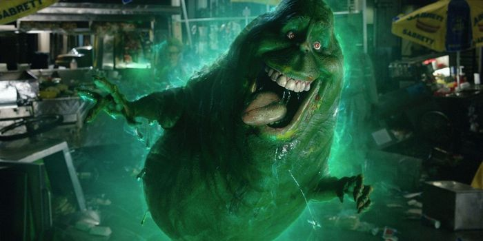 ghostbusters-2016-reviews-slimer