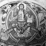 Breve introducción a la pintura románica