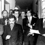 La mejor novela española de los últimos cincuenta años