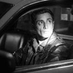 The Night Of: la sorpresa veraniega de HBO