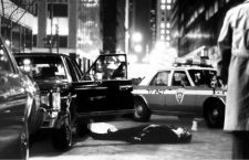 The Westies: la jauría que aterrorizó a Nueva York