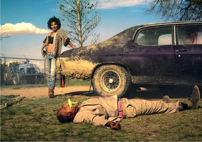 Imagen: AMC.