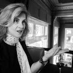 Patrícia Soley-Beltran: «No me gusta el concepto de la tiranía de la belleza»