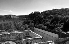 Románico y sombreros de cowboy: el valle del Arlanza