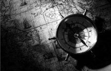 Fronteras, soberanía y democracia