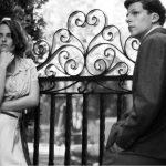 Café Society, Woody Allen y los petit-suisses