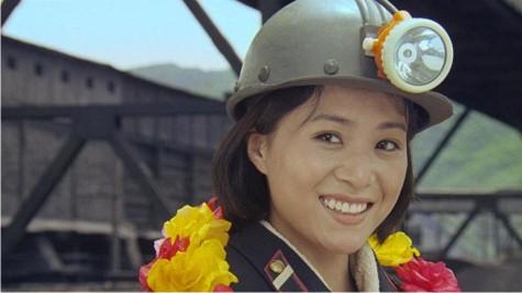 Imagen de Korea Film Export and Import.