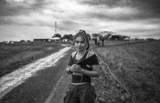 Reconstruyendo Colombia