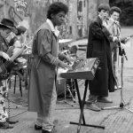 Sing Street: larga vida a la comedia musical