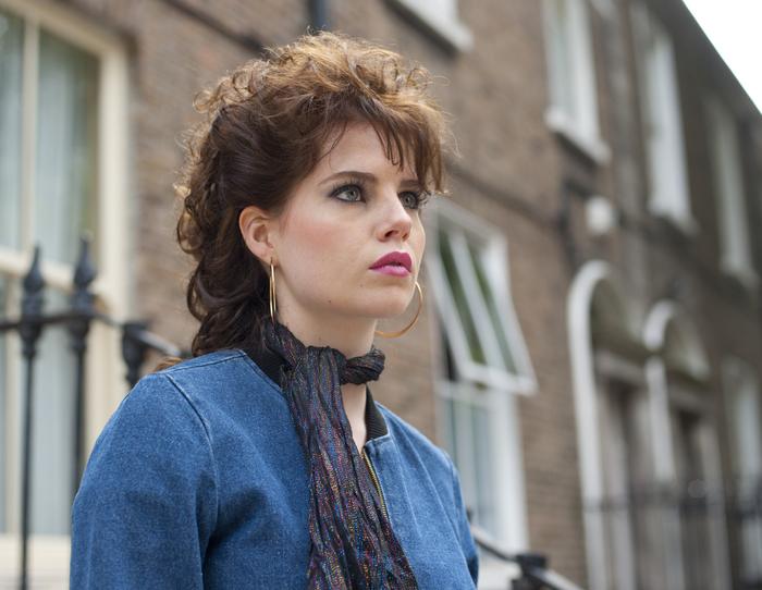 Imagen: Vértigo Films.