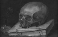 La percepción y el diablo