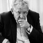 Pedro Echenique: «El cientificismo, el pensar que la ciencia es la única fuente de conocimiento verdadero, es un error»