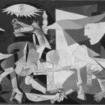 ¿Qué pintura retrata mejor la historia de España?