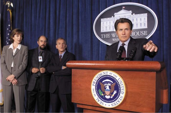 Imagen: NBC.