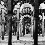 Cinco razones por las que derribar la catedral de Córdoba