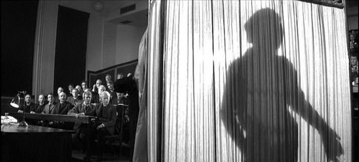 El hombre elefante. Imagen de Paramount Pictures