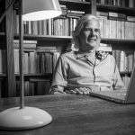 Jacobo Siruela: «Las editoriales pequeñas son un fenómeno totalmente de esta década y, sobre todo, un fenómeno español»