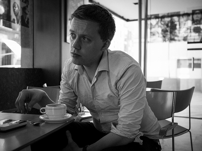 owen-jones-para-jd-4