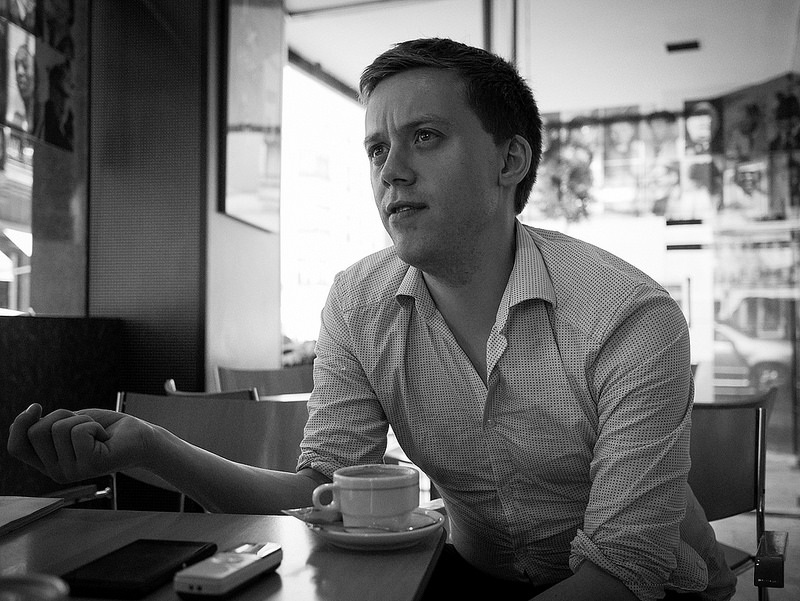 owen-jones-para-jd-6