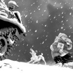 Carácter, ritmo y autoconciencia en viñetas