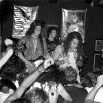 Pearl Jam rompe la barrera del sonido sobre la ciudad esmeralda