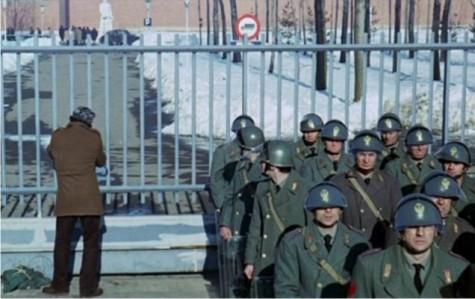 Imagen de Euro International Film.
