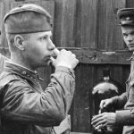 «Cinematizar» la vida soviética