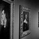 Lord Byron y cía. Turistas románticos en Suiza