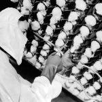 La verdadera historia de la penicilina