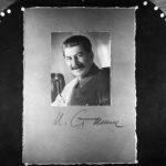 Stalin y los ingenieros del alma